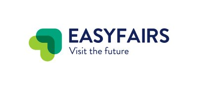 Easyfairs International